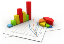 DHW Heat Pump Market Set To Double By 2017