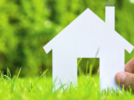 Just 28% Of Brits Interested In Green Deal