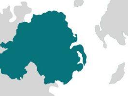 Northern Ireland Big Energy Saving Week Community Energy