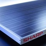Sharp Solar