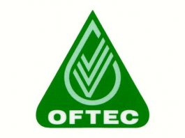 OFTEC - CO Awareness Week