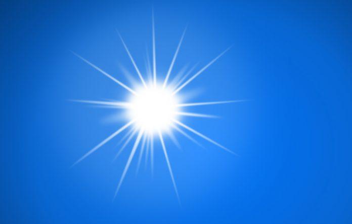 Sunlight - Viridian Solar