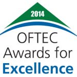 OFTEC Awards
