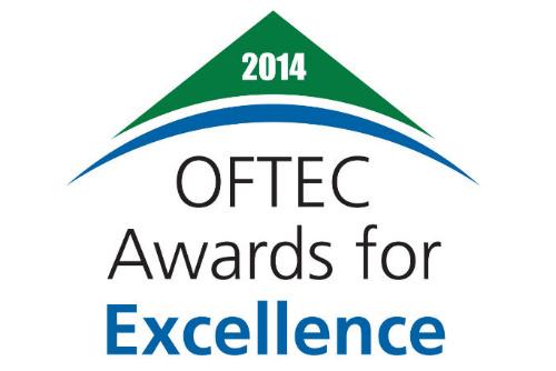 OFTEC Awards