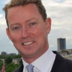 Greg Barker MP