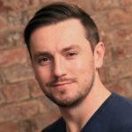 Adam Mitchell, Futureproof Network