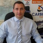 Mike Brennan, Carbery Plastics Limited