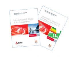Mitsubishi Electric CPD Guides