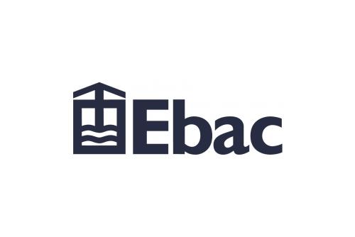 Ebac Appoints Heat Pumps Divisional Sales Manager - OilFiredUp