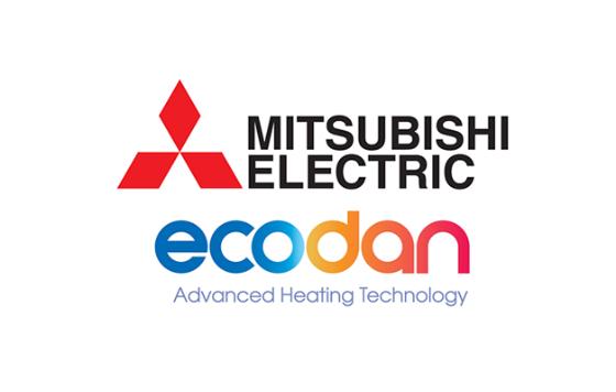 Mitsubishi Launches New BEMS Compatible Heat Pump Controller - OilFiredUp