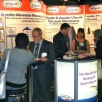 Dunraven Systems Stand At FPS EXPO