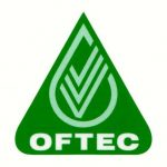 The Oil Firing Technical Association (OFTEC) has confirmed that it will be holding a series of local installer seminar events, exclusively for OFTEC Registered Technicians.