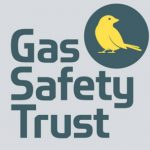 Gas Safety Trust Logo