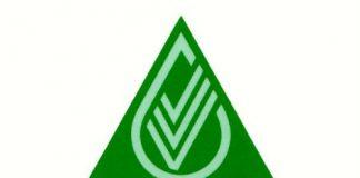 Oil Firing Technical Association