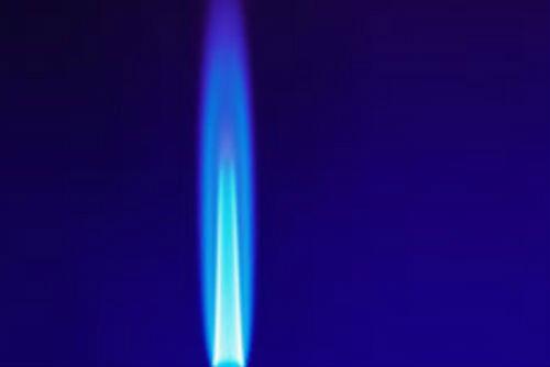 UKLPG Calls For Rural Boiler Scrappage Scheme