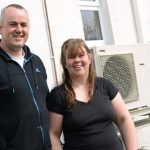 Dimplex Unveils Heat Pump Finance For Social Housing Providers