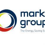 Mark Group