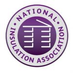National Insulation Association