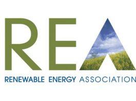 REA-Renewable-energy-association