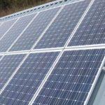 Solar FiT