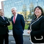 SEAI Energy Upgrade Funding