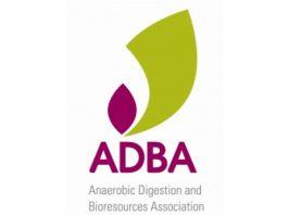 ADBA-Logo