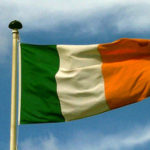 Republic-of-Ireland-Flag