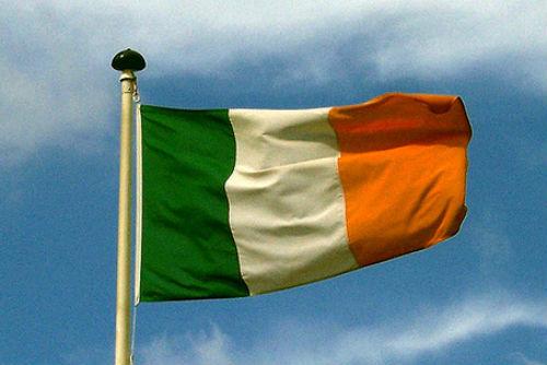 Republic-of-Ireland-Flag