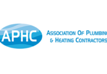 Association-of-plumbing-and-heating-contractors-In March 2017, The Association of Plumbing and Heating Contractors (APHC) teamed-up with Baxi to host a series of free technical workshops across England and Wales