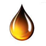 FPS-Heating-Oil-V-Alternatives - Oil Heated Households Enjoy the Cheapest Fuel Bills