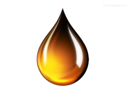 FPS-Heating-Oil-V-Alternatives - Oil Heated Households Enjoy the Cheapest Fuel Bills