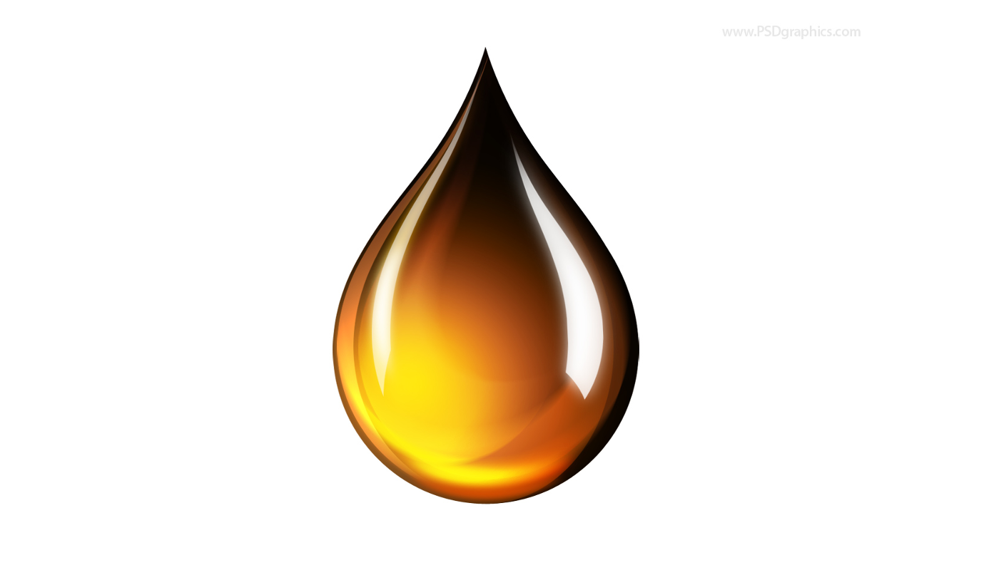 Many people of this day and age are looking towards home heating oil alternatives.