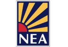 NEA Heat Heroes Awards 2016