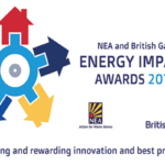 Community groups and others are being urged to get their applications in for the Energy Impact Awards before Wednesday 13th July.