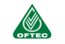 OFTEC - Heating Businesses Should Think Now About New Apprenticeship Levy
