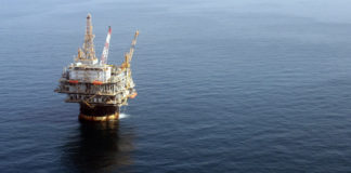 Statoil picks up drilling permit for exploration well off Norway