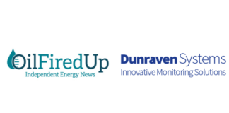 Oil Fired Up acquired by Dunraven Systems