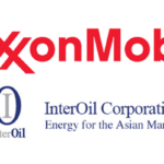 exxonMobil-Interoil-Corporation
