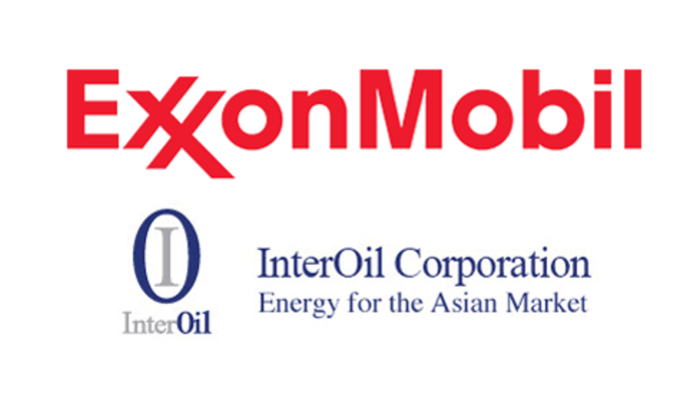 exxonMobil-Interoil-Corporation