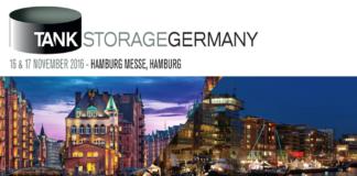 tank storage germany 2016