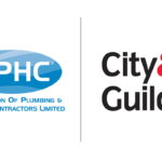 Free Technical Workshops with APHC in association with City and Guilds