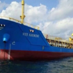 Missing Malaysian oil tanker found in Indonesian waters