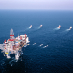 NPD Grants Statoil Lifetime Extension for Gullfaks B