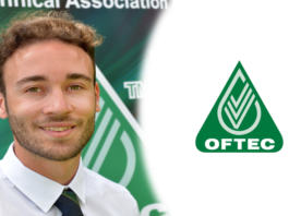 OFTEC Urges Heating Businesses to Protect Themselves Against Liability