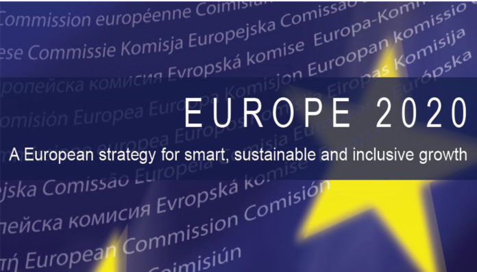 OFTEC joins call for new government to stick with key EU 2020 climate change targets