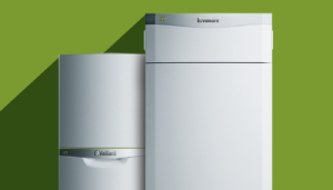 Vaillant-Green-IQ-Heating-Boilers