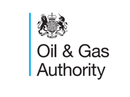 oil-and-gas-authroity
