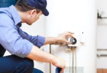 Survey Reveals Mixed Opinions on ECO Boiler Scheme