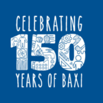 Baxi Celebrates 150 Years of Innovation