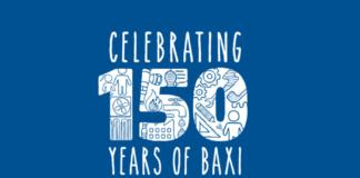 Baxi Celebrates 150 Years of Innovation